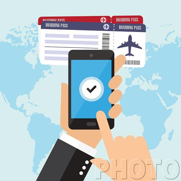 —Pngtree—booking airplane tickets_4124298 (1).png