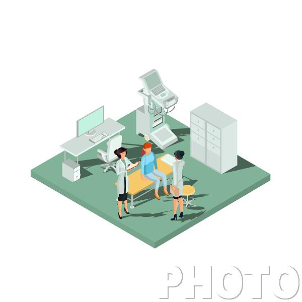 —Pngtree—medical cabinet of ultrasound diagnostic_4000327.png