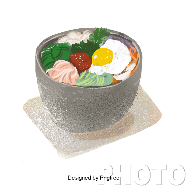 —Pngtree—korean traditional cartoon stone pot_3692843.png