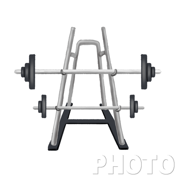 —Pngtree—fitness fitness equipment sport equipment_3906320.png