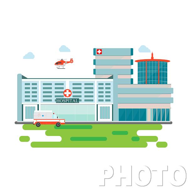 —Pngtree—hospital cartoon cartoon hospital helicopter_3922989.png
