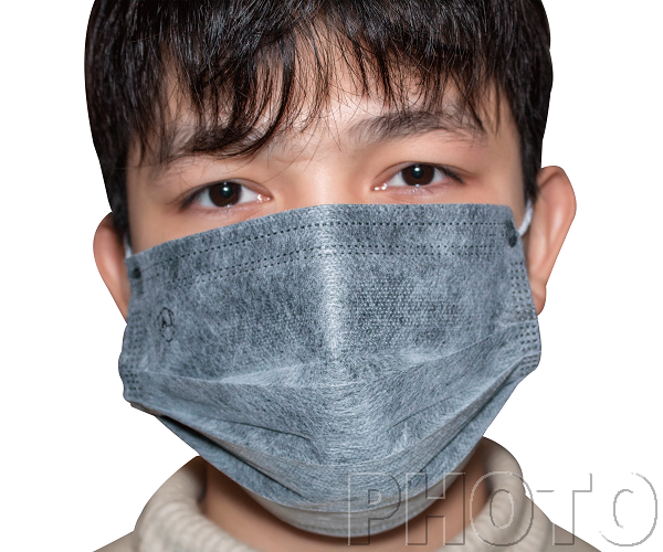 —Pngtree—handsome boy with a mask_4731224.png