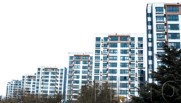 —Pngtree—residential area residential apartment building_4585368.png