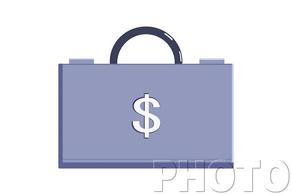 —Pngtree—financial blue suitcase illustration_4617491.png