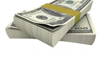5억 원 넘는 해외금융계좌, 6월 30일까지 신고하세요!