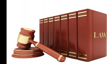 2021년 상반기 주요 시행법령-119에 허위신고를 하면?