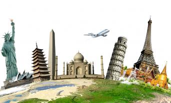 베트남 行·러시아 行 항공로 다시 열린다.