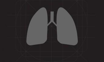 중국 후베이성 우한시 폐렴환자 집단발생