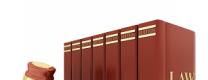 이혼 등 청구의 소-판례(출처-법제처)